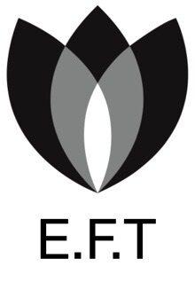 E.F.T
